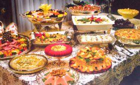 Ministério da Saúde alerta que as comemorações de fim de ano não devem sobrecarregar o organismo