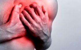 Homens Sofrem mais com o Colesterol
