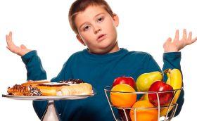 Obesidade e diabetes infantil – o que fazer para reverter esse crescimento?
