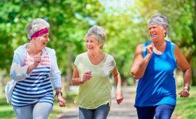 Importância Clínica dos Exercícios Físicos na Reabilitação Cardíaca.